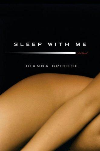 Download Sleep with me