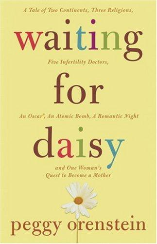 Download Waiting for Daisy