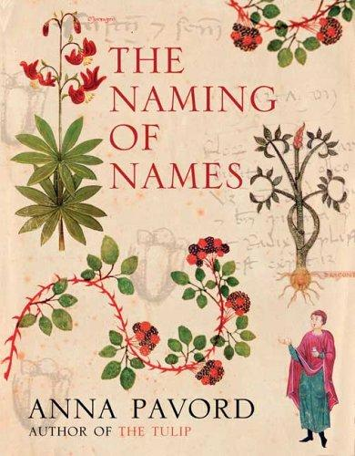 Download The Naming of Names