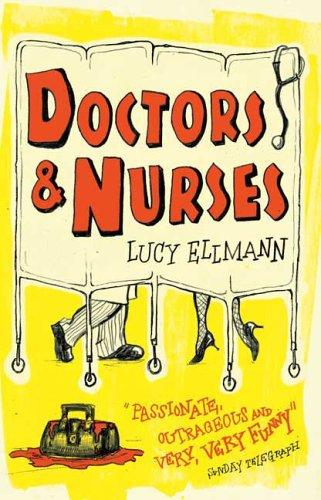 Download Doctors and nurses