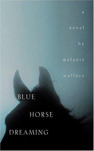 Download Blue Horse Dreaming