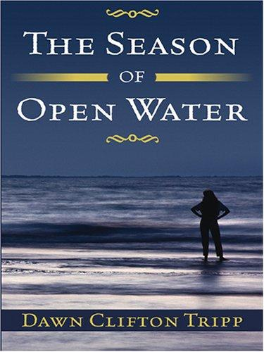 Download The season of open water