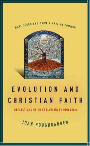 Download Evolution and Christian Faith