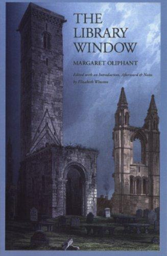Download The Library Window