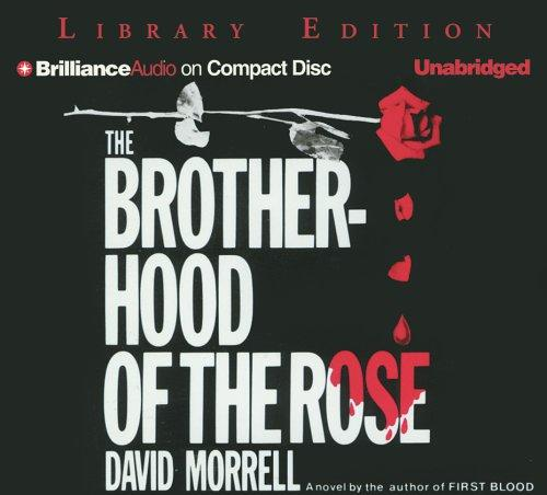 Download Brotherhood of the Rose, The