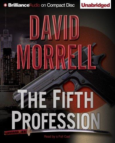 Download Fifth Profession, The