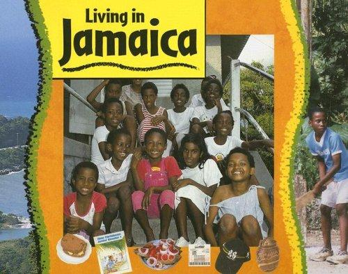 Download Jamaica (Living in)