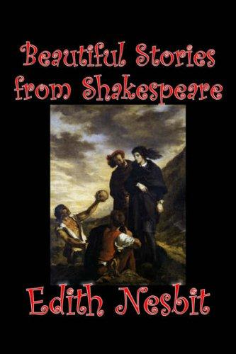 Download Beautiful Stories from Shakespeare
