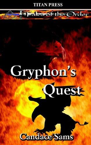Download Gryphon's Quest