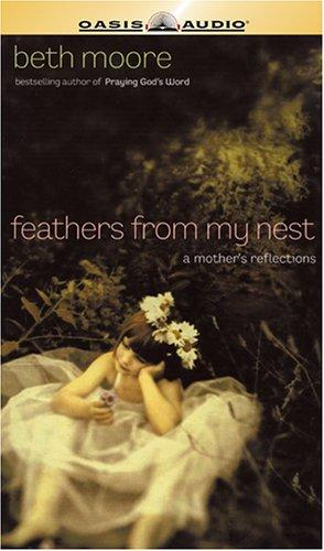 Download Feathers from My Nest