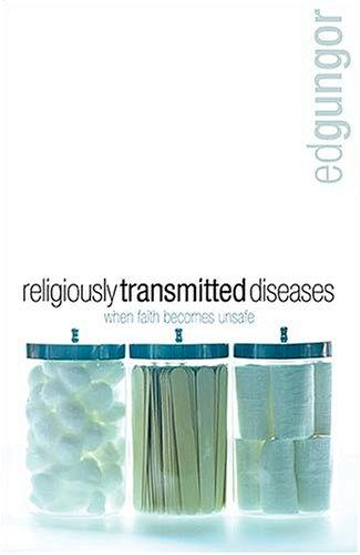 Download Religiously Transmitted Diseases