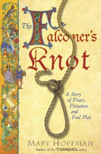Download The Falconer's Knot