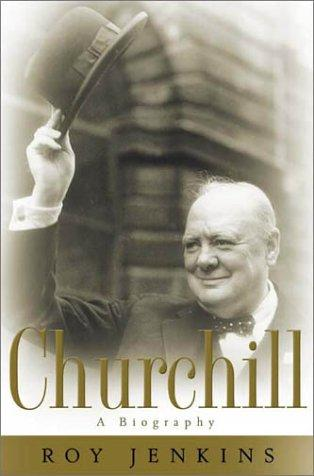 Download Churchill