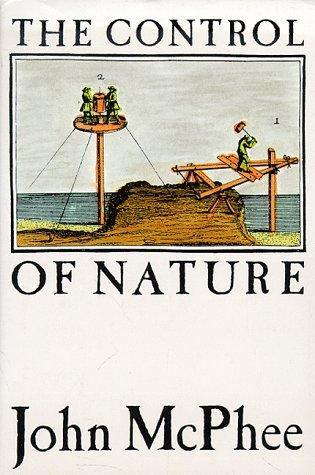 Download The control of nature