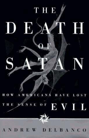 Download The death of Satan