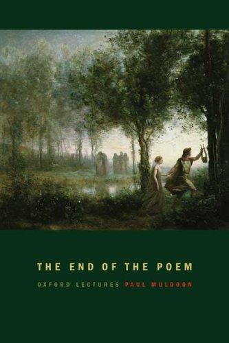 Download The end of the poem