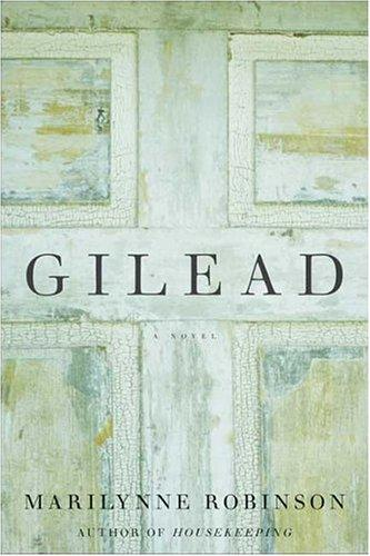 Download Gilead