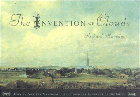 Download The invention of clouds