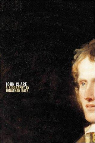 Download John Clare