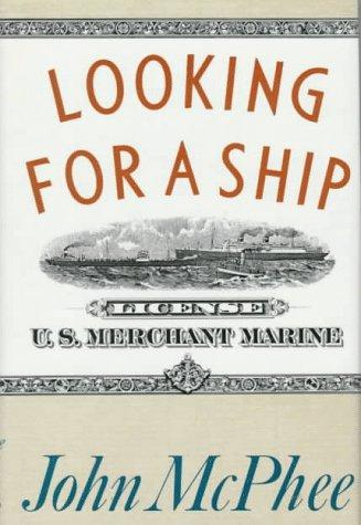 Download Looking for a ship