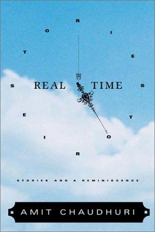 Download Real time