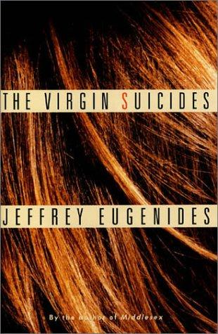 Download The virgin suicides
