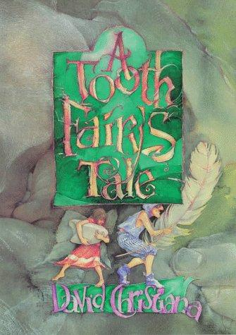 Download A Tooth Fairy's tale
