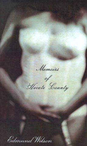 Download Memoirs of Hecate County