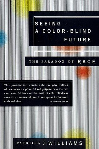 Download Seeing a color-blind future