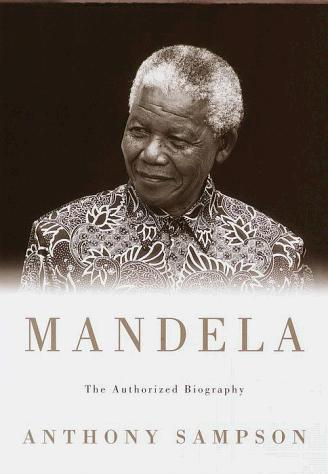 Download Mandela