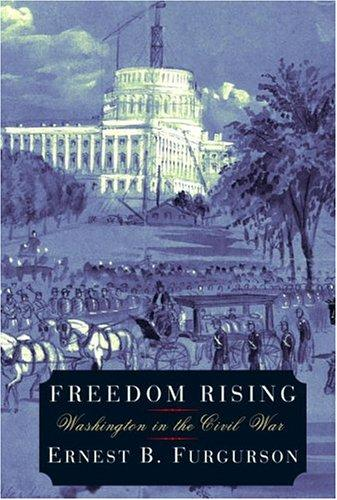 Download Freedom rising