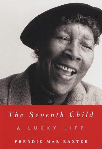 Download The seventh child