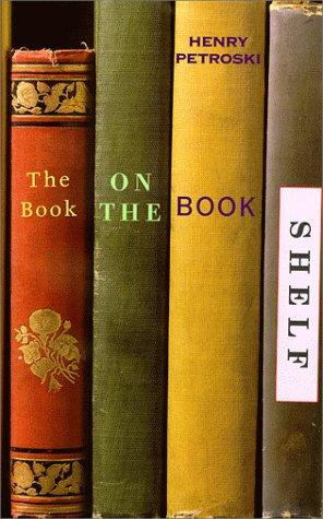 Download The book on the bookshelf