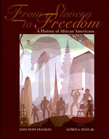 Download From slavery to freedom