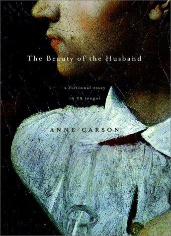 Download The beauty of the husband