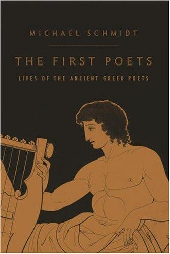 Download The first poets