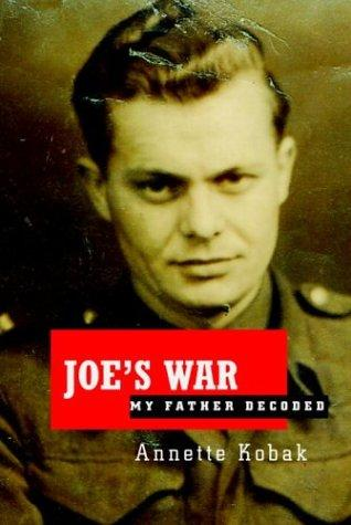 Download Joe's war