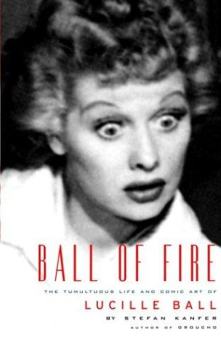 Download Ball of fire