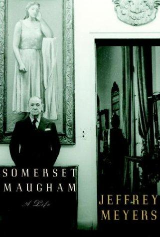 Download Somerset Maugham
