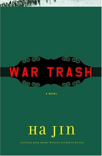 Download War trash