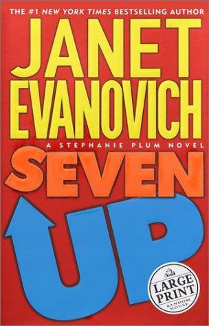 Download Seven-up