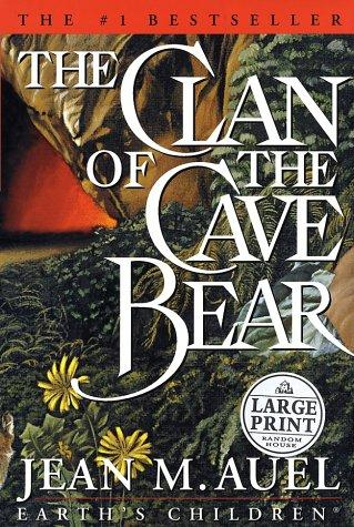 Download The clan of the cave bear