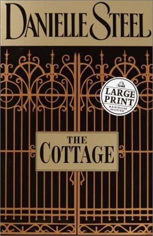 Download The Cottage (Random House Large Print)