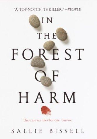 Download In the forest of harm