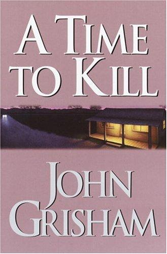Download A time to kill