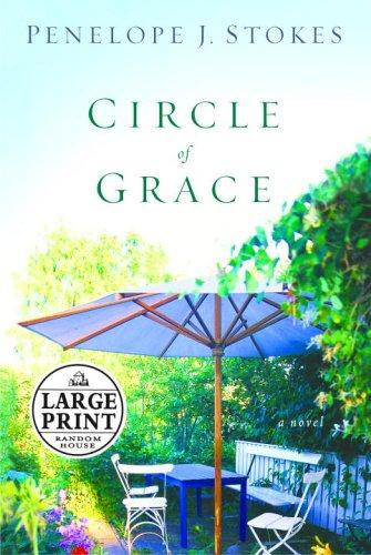 Download Circle of grace