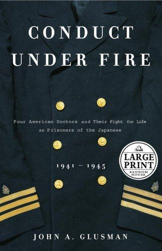 Download Conduct under fire