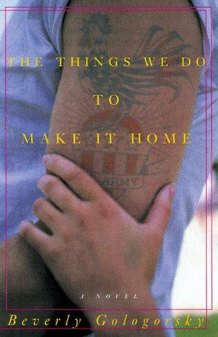 Download The things we do to make it home
