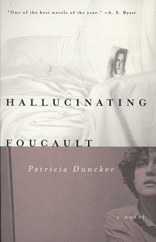 Download Hallucinating Foucault