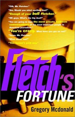 Download Fletch's fortune